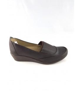 Gezer Women's Shoes 01825.00