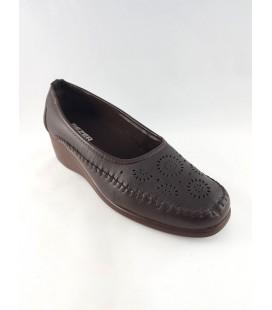Gezer Kadın Ayakkabı GA3KZE. 01825.00