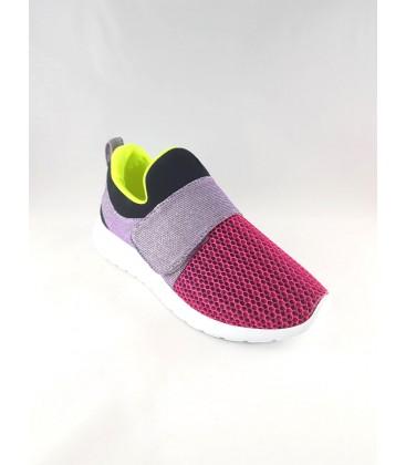 Muya Kadın Spor Ayakkabı 80588-3014