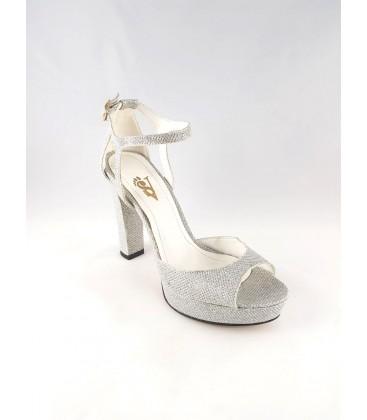Miranda Kerr Kadın Gece Ayakkabısı