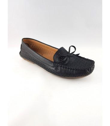 Polaris women's shoes A8156513Z001