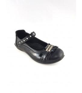 Gezer Kız Çocuk Ayakkabısı 1317.00.0