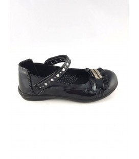 Gezer Shoes Girl Boy 1317.00.0
