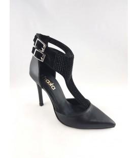 Shaka GD0014 Woman high heels