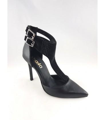 Shaka Kadın Topuklu Ayakkabı GD0014