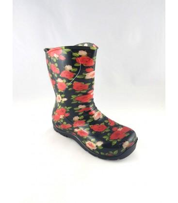 Children boots Detailed Chichewa LPL 105CS30