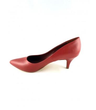 Graceland Bayan Ayakkabı 1152907