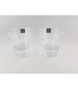 Rogaska crystal glass 2-123285