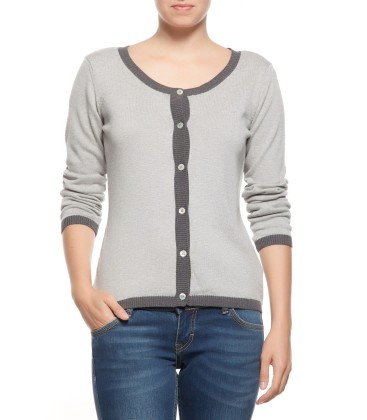 Mustang Women's Sweater 81231560150
