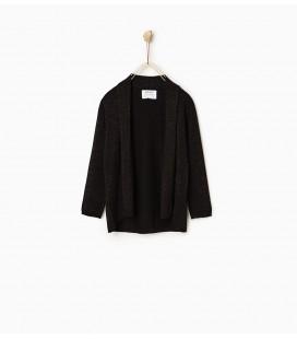 Zara Girl Cardigan 2162/704/800