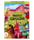 Griselda Golden Princess Tales Series