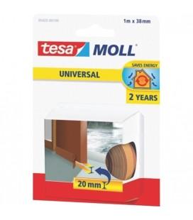 Tesa Tape 20mm 1mx38mm 05422-00102 door and window