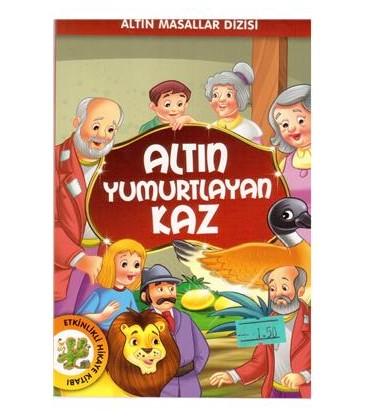 Alis Harikalar Diyarında - Çocuk Gezegeni