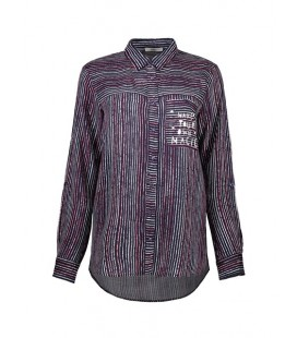 DeFacto G6745AZ Lady Shirt