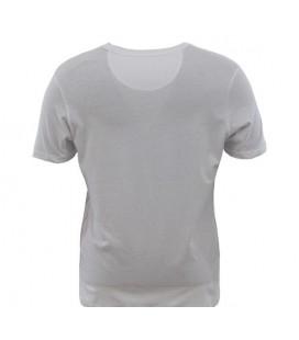 Hummel Ss Surf Tee Men's T-Shirt T08751-9001