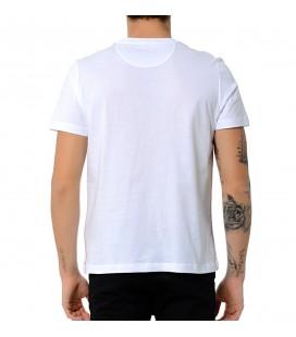 Hummel Men's T-Shirt T08758-9001 Lazy Ss Tee