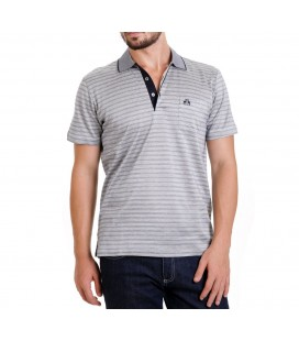 Deer Men's Regular Fit T-Shirt 114206016
