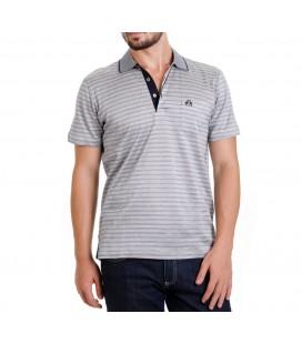Karaca Erkek Regular Fit T-Shirt 114206016