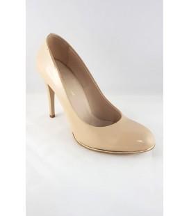 Woman High Heels 14603 Hotiç