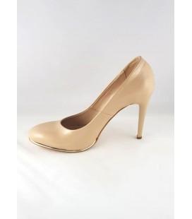 Hotiç Kadın Topuklu Ayakkabı 14603