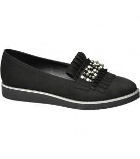 Graceland Bayan Rahat Ayakkabı 1140508