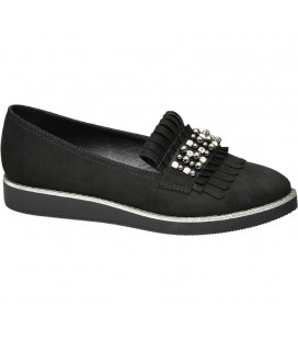 Lady Casual Shoes Graceland 1140508
