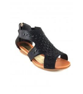 667006 Punto Women's Sandals