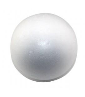 Styrofoam Foam Ball 10cm