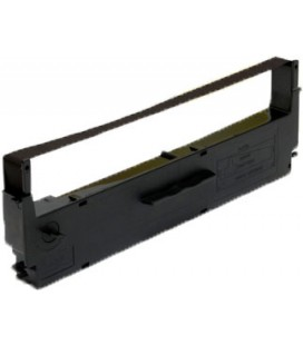 Epson Dfx 5000 Şerit Muadil Nokta Vuruşlu Yazıcı Kartuş