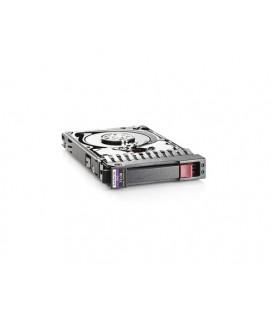 "HP 72GB 15K SAS 2.5""  HARD DRIVE EH0072FARUA"