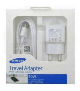 Samsung Cep Telefonu Şarj Cihazı EP-TA12EWEUGWW