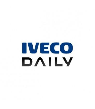 IVECO Daily Bakalit Kapı Arka Alt - 500323988