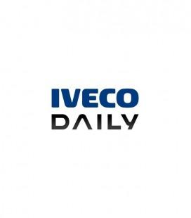 IVECO Daily Tampon Bağlama Demiri Sağ 500313252