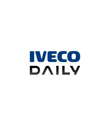 IVECO daily Iron Binding Buffer 500313252 Right