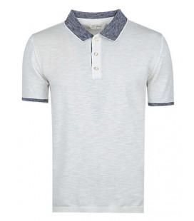 Groom Ds Tricot T-Shirt 8HC066310070