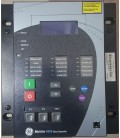 GE MULTİLİN F650 Bay Controller