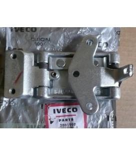 IVECO Daily Arka Kapı Menteşesi 3801998