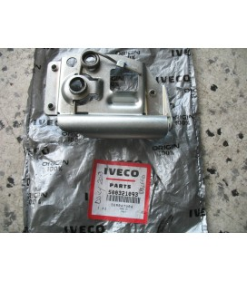 Bonnet Lock IVECO Daily 500321093