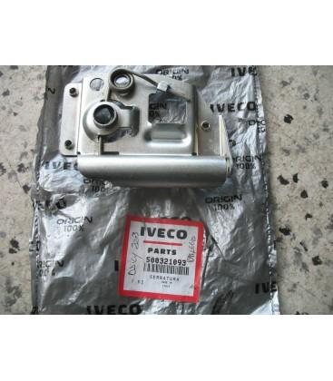Bonnet Lock IVECO Daily 500321093