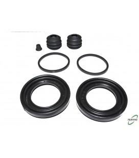 Repair Kit Brake Caliper Iveco 93161847