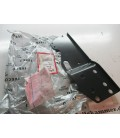 Iveco Radiator Plate Of The Left Holder 99487928