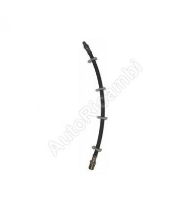 Brake hose IVECO daily 504196881