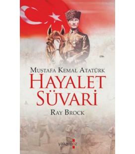 Hayalet Süvari Yazar:Ray Brock