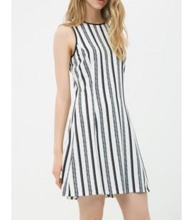 Koton Kadın Elbise 6YAK82356CWK26 Elbise