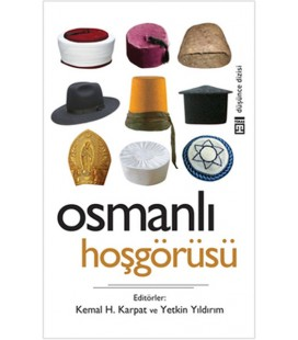 Osmanlı Hoşgörüsü