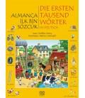 Almanca İlk Bin Sözcük