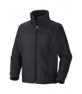 Columbia Steens Mt İi Fleece Erkek Polar WB6760-010