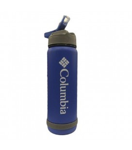 Columbia Su Matarası CW077CO-C426