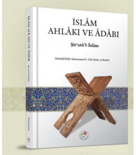 İslam Ahlakı ve Adabı
