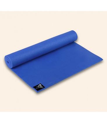 Yogimat Basic Kraliyet Mavisi, 183 x 61 cm 4mm